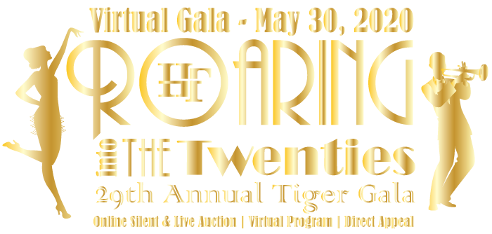 Gold-Tiger-Gala-Logo